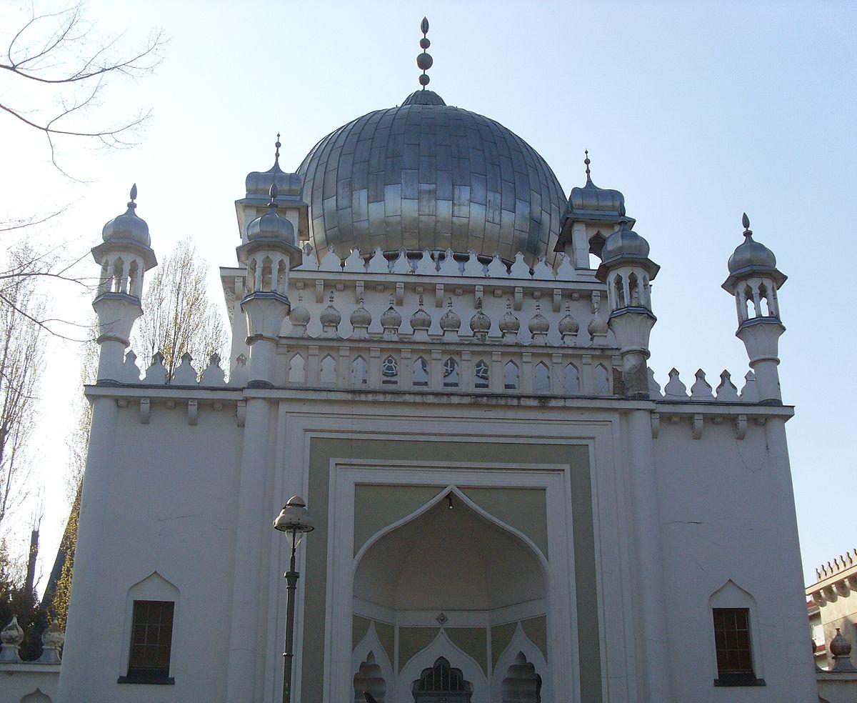 Wilmersdorfer Moschee Frontalansicht.jpg