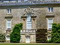 Wilton House facade.jpg
