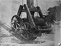 Winch in Dome Construction Yard c.1860 (9269183161).jpg