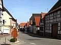 Winden (Pfalz) Ortsbild 1.jpg