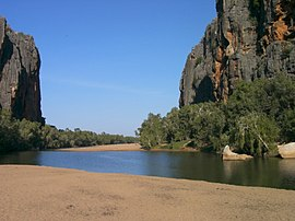 Windjana gorge 02.jpg
