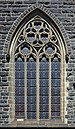 Window, St. Patrick's Cathedral, Melbourne, 2017-10-29.jpg