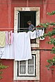 Window Laundry (7719507200).jpg