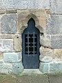Window at Chirk Castle - geograph.org.uk - 529083.jpg