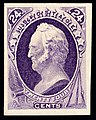 Winfield Scott44 1870 issue-24c.jpg
