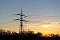 Winkelabspannmast 380 kV Dortmund DE 2016.jpg