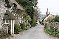 Winsham, Fore Street - geograph.org.uk - 153519.jpg