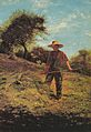 Winslow Homer - Haymaking (1864) 02.jpg