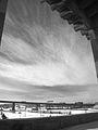 Winter Sky (5766537304).jpg
