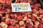Winterswijk (NL), Wochenmarkt -- 2016 -- 4144.jpg