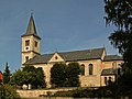 Winzenburg Kirche S.JPG