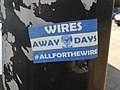 Wires Away Days, Stretford, April 2020.jpg