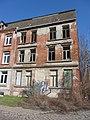 Wismar Platter Kamp Leerstehendes Haus 2014-02-25 37.JPG