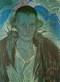 Witkacy-Portret Marii Nawrockiej 4.jpg