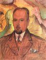 Witkacy-Portret lekarza z Krakowa.jpg