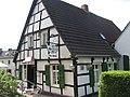 Witten Haus Kirchstrasse 18.jpg