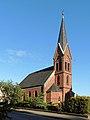 Wittingen Kirche selbstst.JPG
