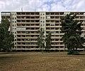 Wohnbebauung-Maerkische-Allee-Springpfuhlpark-Berlin-Marzahn-08-2018a.jpg