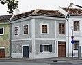 Wohnhaus 66185 in A-7000 Eisenstadt.jpg
