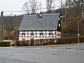 Wohnhaus Muldentalstraße 25, Rechenberg-Bienenmühle (2).jpg