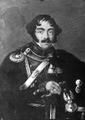 Wojciech Gałczyński.PNG