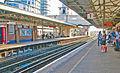 Woking Station Platform 1 geograph-4076422-by-Ben-Brooksbank.jpg