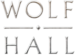 WolfHall.png