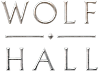 <i>Wolf Hall</i> (miniseries) British television serial