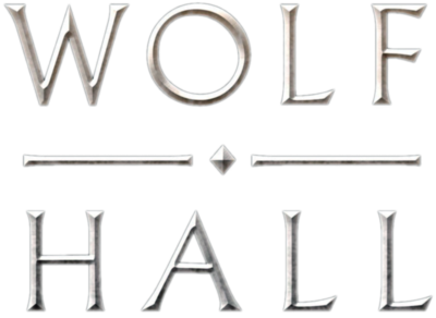 Picture of a TV show: Wolf Hall