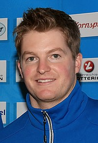 Wolfgang Linger - Team Austria Winter Olympics 2014 (cropped).jpg
