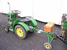 Wolseley Minitraktor hl.jpg