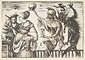 Woman and Attendant Surprised by Death MET DP815839.jpg