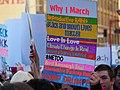 Women's March LA 2019 (31864306887).jpg
