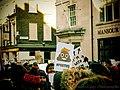 Women's March London (32838383982).jpg