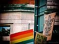 Women's March London (32993349695).jpg