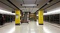 Wong Tai Sin Station 2013 part2.jpg