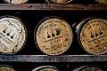 Woodford Reserve Distillery-27527-5.jpg