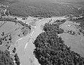 Woods Mill Aerial View (7797532016).jpg
