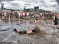 Woodstock festival muds.jpg