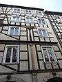 Woodwork house, 11, rue des Juifs, Strasbourg 2.jpg