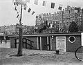 Woonark in Amstel, Bestanddeelnr 903-9764.jpg