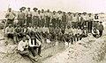 Workers draining Mästermyr 1902-1910.jpg