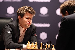 World Chess Championship 2016 Game 12 - 5.jpg