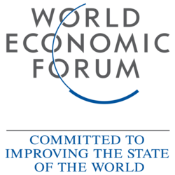 World economic forum logo.png