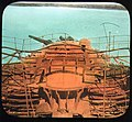 Wreck of armored cruiser Almirante Oquendo.jpg