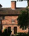 Wrights Almshouses detail.jpg