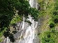 Wulai Waterfall 烏來瀑布 - panoramio.jpg