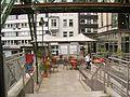 Wupperbrücke Alte Freiheit 04 ies.jpg