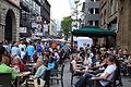 Wuppertal - Werth - Barmen live 2012 46 ies.jpg