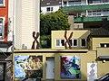 Wuppertal Elberfeld - Gathe 07 ies.jpg